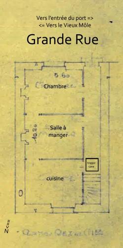 narcisse pelletier,saint-nazaire,phare d'aiguillon,mabileau
