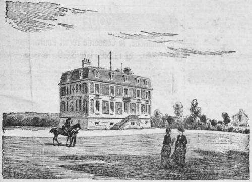 henri duval,alphonce cézard,heinlex,saint-nazaire,chateau
