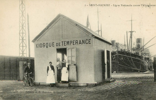 louis-campredon,saint-nazaire,protestant,ligue-anti-alcoolisme