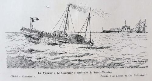 vieux-môle,saint-nazaire,patrimoine,port,porteau, pyroscaphe