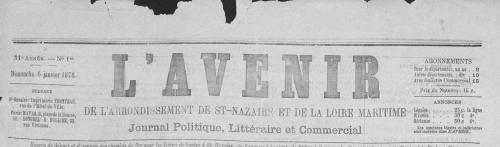l-avenir-de-saint-nazaire, presse, saint-nazaire, journal
