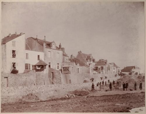 saint-nazaire,murailles,fortifications,patrimoine